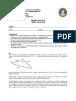 1 Laboratorio 3 -Teoria de Juegos-.pdf