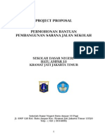 proposal_sdn_batuampar101.doc