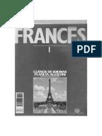 Francés curso