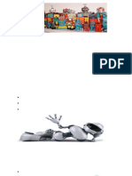converted.pdf