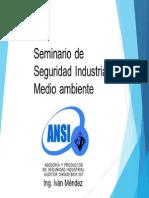 Seminario Seguridad Industrial.pdf