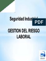 Gestion del riesgo laboral.pdf