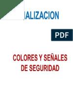 Seminario Señalización.pdf