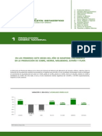 Boletin estadistico 2014 MEM.pdf