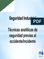 Técnicas de observación y 5's.pdf