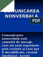 3comunicarea_nonverbala