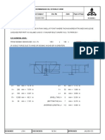 All kinds of metal l weight calculation pdf