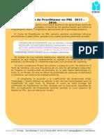 Info PNL Pract 15 16