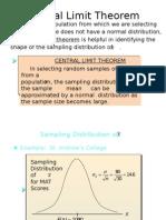 sampling-2.pptx