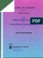 Taller_Habilidades_Sociales_y_Relaciones_Igualitarias_2014_Guxa_para_Docentes.pdf
