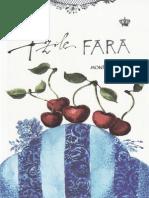 7-Zile - monika peetz.pdf
