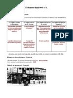 Sujet type DNB 2 correction.pdf