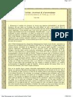 Henri Corbin Averroes & El Averroísmo