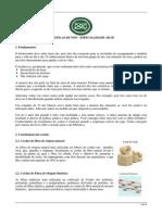 Apostila de nós.pdf