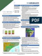 Harvest Minerals Teaser 24_7_2015 (1).pdf