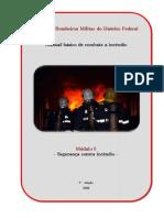 combate_incendio_modulo_5.pdf
