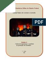 combate_incendio_modulo_6.pdf