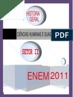 História Geral.pdf