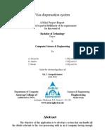Visa dispensation system.docx