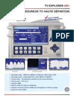 2 Promax_TVExplorerHDp.pdf