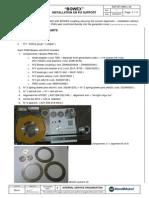 AST.DT.069.c_en BOWEX - Assembling on fix support.pdf