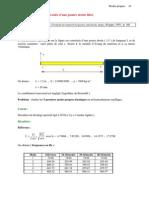 p68.pdf