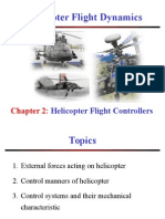 Helicopterdynamics Chapter2 111208131932 Phpapp01