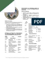 HumanidadeP.E.M.enpedagogayTcnicoenAdmon.educativa(7155)