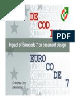 impact_of_eurocode_7_on_basement_design.pdf