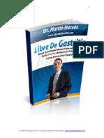 LDG-V1.pdf