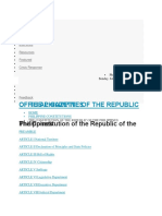 philippine constitution.docx