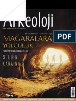 Türker_A., Aktüel Arkeoloji 45, 2015