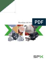 Bomba Fip Pt