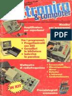 Radio Elettronica 1983 04