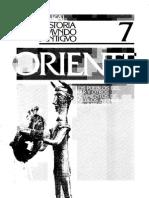 AKAL  Los Pueblos del Mar y otros movimentos de pueblos a fines del segundo milenio (1).pdf