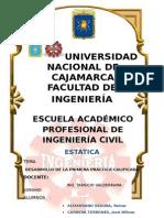EJERCICIO-DE-ESTATICA-2015-1-cursores.docx