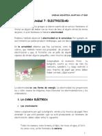 u7 La Electric Id Ad