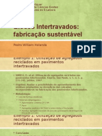 Blocos Intertravados.pptx