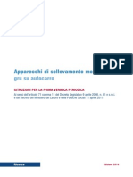 ucm_172263.pdf