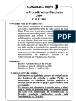 Manual Ef1