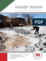 Township Roads