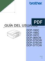 cv_dcp375w_spa_usr_lx1485015.pdf