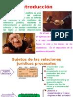 Sujetos del proceso.pptx