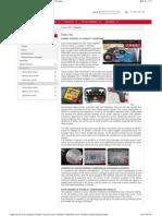 fsc-fassi-stability-con+.pdf