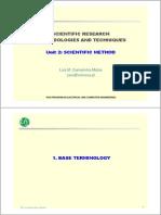 SRMTunit2.pdf