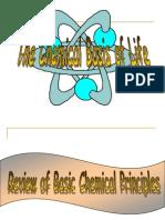 chemoflife part 1