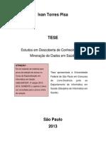 UNIFESP - LD Ivan Torres Pisa - Tese - Versão Final.pdf
