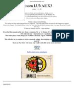 lunasix3.pdf