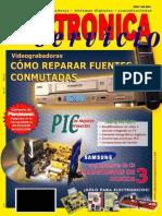 EySer-37.pdf