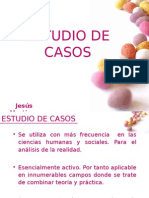estudiodecasos-090919142546-phpapp01.ppt